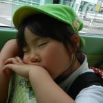 おやすみなさ~い! (3)