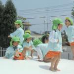 ふわふわバルーン (3)