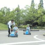 堀内公園 (10)