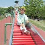 堀内公園 (12)