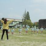 堀内公園 (2)