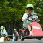 堀内公園 (3)