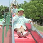 堀内公園 (6)