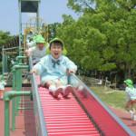 堀内公園 (7)