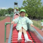 堀内公園 (9)