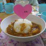 お食事会 (1)