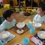 お食事会 (7)
