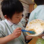 お食事会 (8)