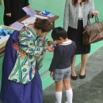 卒園式 (19)