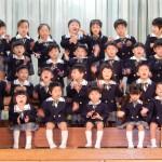 s-DSCN0013