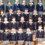 s-DSCN0078