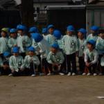 s-DSCN1292