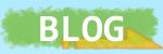 岡崎葵学園 Blog